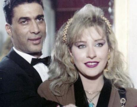 فيلم سواق الهانم اون لاين HD أحمد زكي 1993