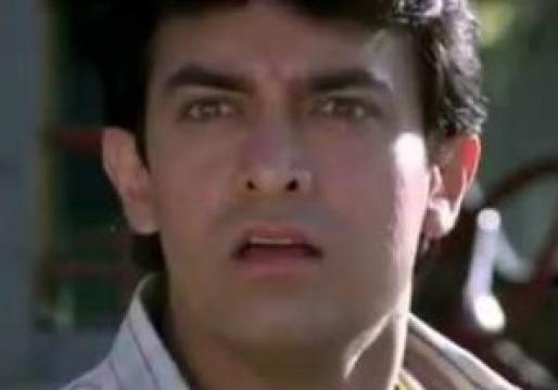 فيلم Mela مترجم هندي HD ميلا 2000