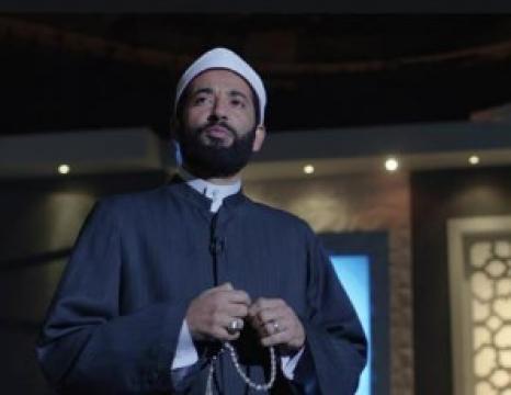 فيلم مولانا كامل يوتيوب HD عمرو سعد 2016