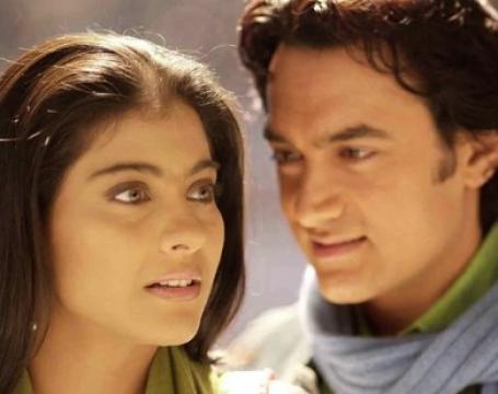 فيلم Fanaa مترجم هندي HD فناء 2006 كامل