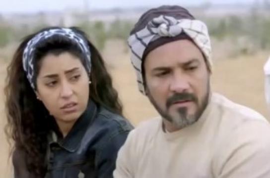 فيلم بيكيا اون لاين يوتيوب HD محمد رجب 2018