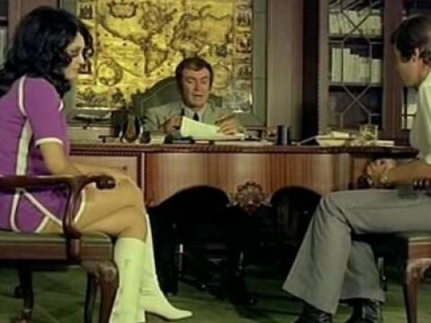 فيلم سيدة الاقمار السوداء اون لاين HD ناهد يسرى 1971