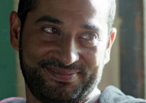 فيلم ريجاتا اون لاين كامل HD عمرو سعد 2015