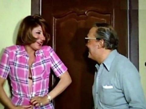 فيلم سيقان في الوحل 1976 كامل يوتيوب HD