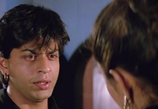فيلم Chaahat مترجم هندي HD شاهت شاروخان 1996