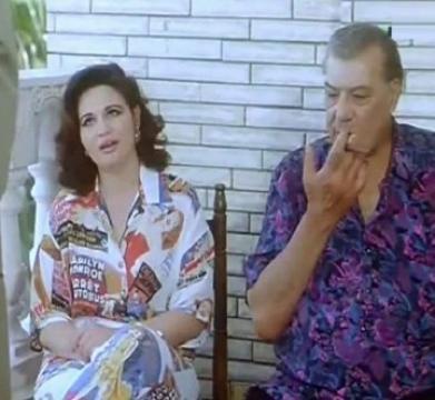 فيلم الطيب والشرس والجميلة اون لاين كامل HD 1994
