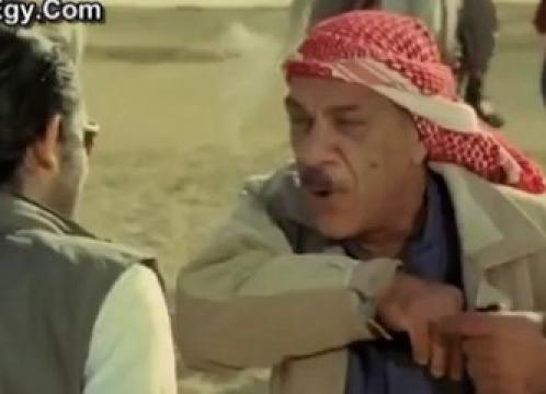 فيلم عسل اسود 2010 كامل يوتيوب HD احمد حلمي