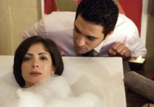 فيلم احكي يا شهرزاد كامل يوتيوب HD مني زكي 2009