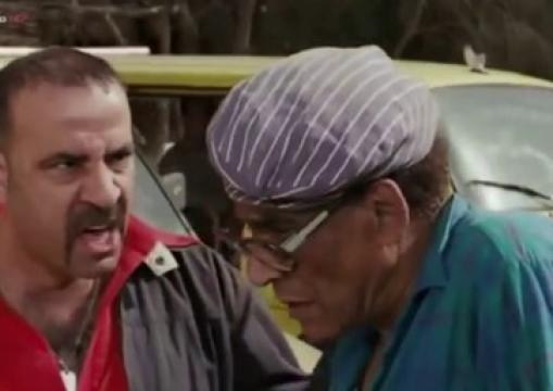 فيلم اللمبي 8 جيجا اون لاين كامل HD محمد سعد 2010