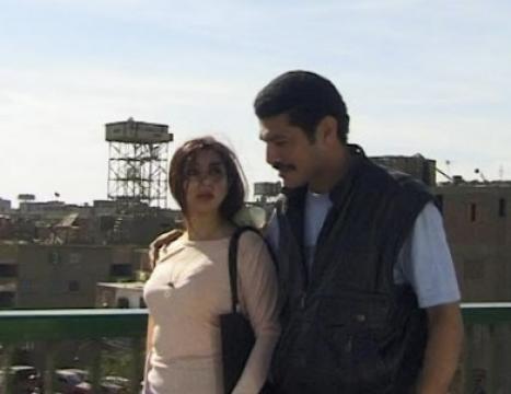 فيلم كليفتي اون لاين HD باسم سمرة 2004