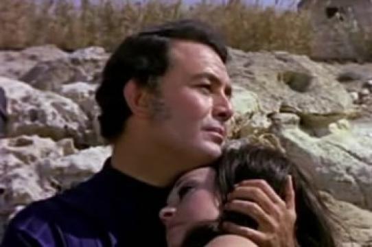 فيلم امرأة من نار 1971 اون لاين يوتيوب HD للكبار فقط