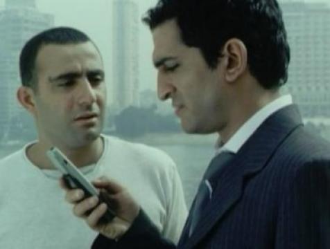 فيلم تيتو اون لاين يوتيوب احمد السقا HD