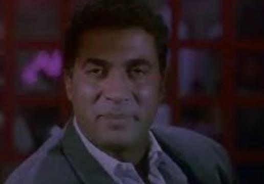 فيلم الباشا 1992 اون لاين كامل HD احمد زكي