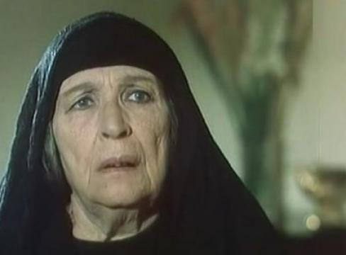 فيلم المولد 1989 كامل يوتيوب HD عادل امام