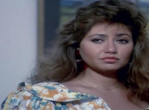 فيلم جحيم تحت الماء اون لاين HD سمير صبري 1989