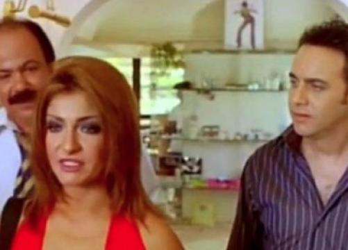فيلم حريم كريم اون لاين يوتيوب HD مصطفى قمر 2005