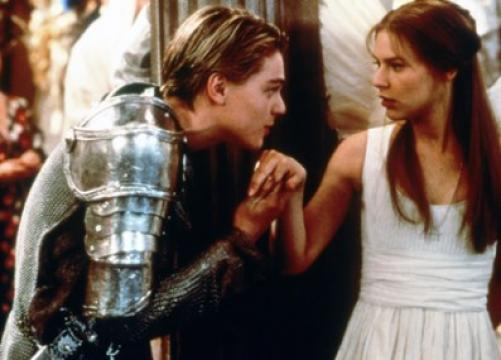 فيلم Romeo and Juliet 1996 مترجم HD روميو + جولييت