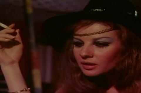 فيلم عروس من دمشق كامل يوتيوب HD 1973