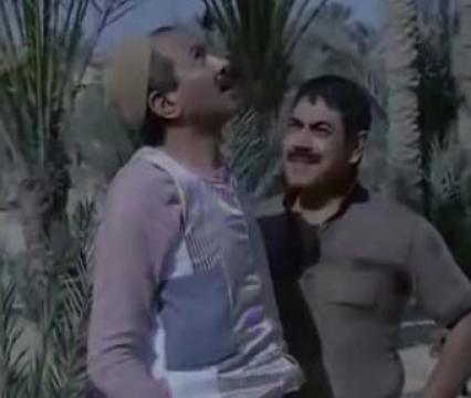 فيلم البداية 1986 كامل HD احمد زكي