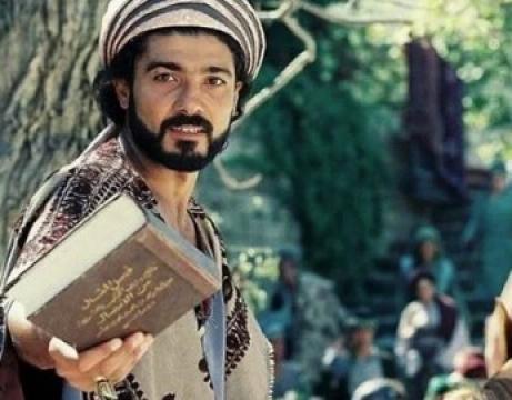 فيلم المهاجر اون لاين كامل HD خالد النبوى 1994