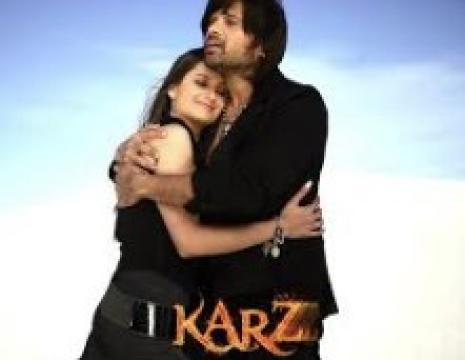 فيلم Karzzzz مترجم هندي HD كارز 2008