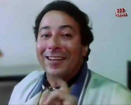 فيلم ليه يا دنيا اون لاين يوتيوب HD وردة محمود يس 1994
