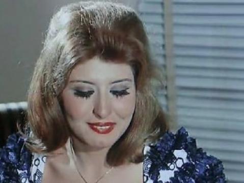 فيلم امرأة للحب كامل HD محمود يس 1974