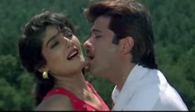 فيلم laadla مترجم هندي HD لادلا انيل كابور 1994