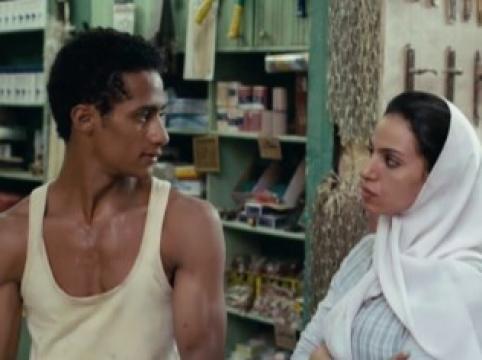 فيلم عبده موتة اون لاين HD محمد رمضان 2012