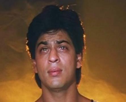 فيلم Ram Jaane مترجم هندي HD رام جاني 1995