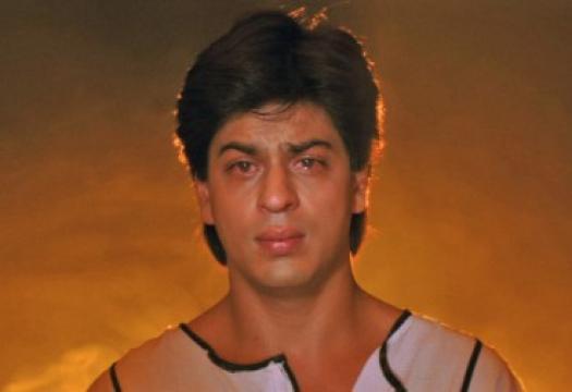 فيلم Ram Jaane 1996 مترجم اون لاين HD