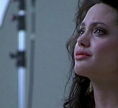فيلم Gia 1998 مترجم اون لاين HD جيا