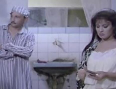 فيلم الصاغة اون لاين كامل HD فيفي عبده 1996
