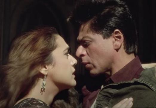 فيلم Veer Zaara مترجم هندي HD فير زارا 2004