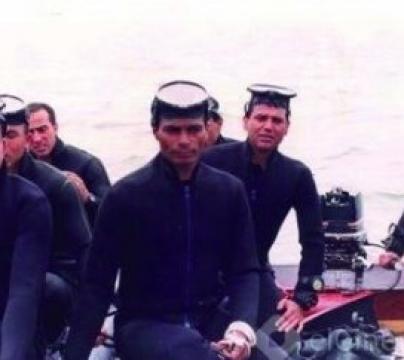 فيلم الطريق الي ايلات كامل HD بدون حذف 1993