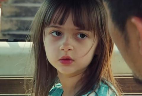 فيلم Blue Bayou 2021 مترجم اون لاين HD