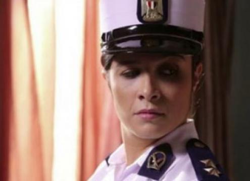 فيلم أبو شنب اون لاين يوتيوب HD ياسمين عبد العزيز 2016