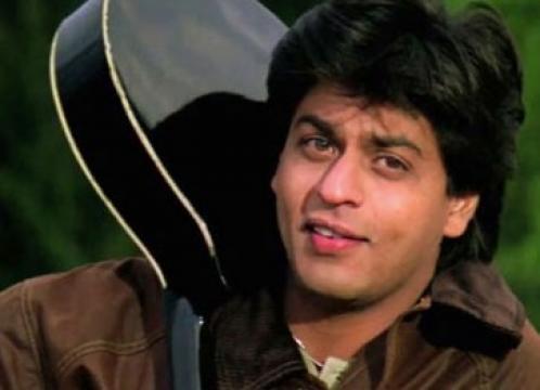 فيلم Kuch Kuch Hota Hai مترجم هندي HD 1998 شاروخان